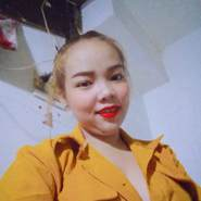 xis492's profile photo