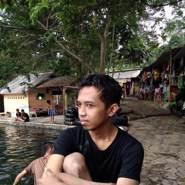 rezkibayu's profile photo