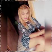 stefaniicaza18's profile photo