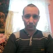 dand293's profile photo