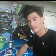 user_zm2716's profile photo