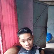 davidb2184's profile photo