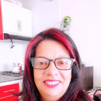 maravelr_Cundinamarca_Bekar_Kadın