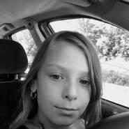 renata205_43's profile photo
