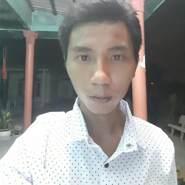 thanhtai09's profile photo