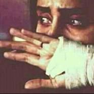 saada0563's profile photo