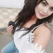 aysua298's profile photo