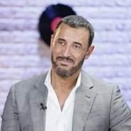 Uteel79's profile photo