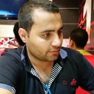 user_uv6345's profile photo