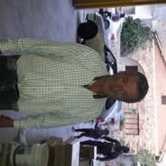 carlosp1601's profile photo
