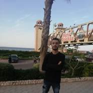 badrs130's profile photo