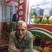 osmana241's profile photo