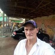 celiob40's profile photo
