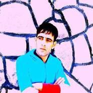nazimS86's profile photo