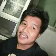user_te9374's profile photo