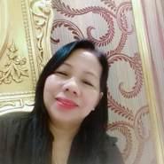 josierivera's profile photo