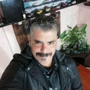 javif658's profile photo