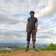 nakibulh's profile photo