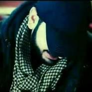 halbi_waftakhar24's profile photo