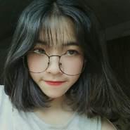 lot240's profile photo