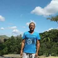 valmirromualdo17's profile photo