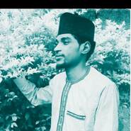 kamalmorgan's profile photo