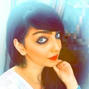 baharr32's profile photo
