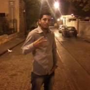mohmmaeda9's profile photo