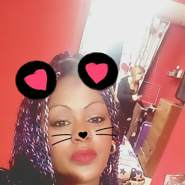 makdese's profile photo