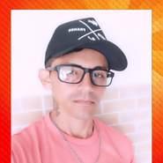 ronaldos531's profile photo