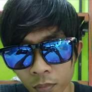 yonsv065's profile photo