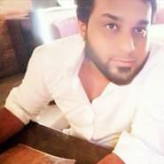 mohsin3069's profile photo