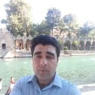 ramazani127's profile photo