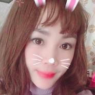 aewa304's profile photo