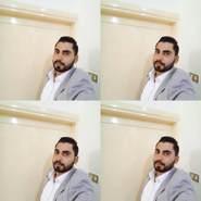 ahmadasmar9's profile photo