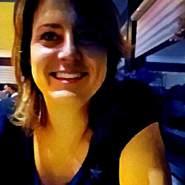 stienm's profile photo