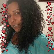 camelias16's profile photo