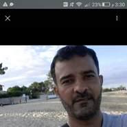 saeedbinmahfod's profile photo