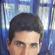 arnaldog43's profile photo