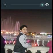 adel_abdo231's profile photo