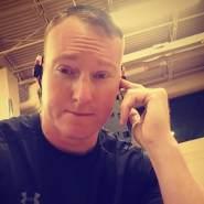 robinson_david's profile photo