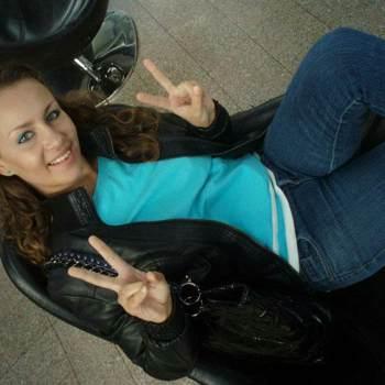 tachaf_Louisiana_Single_Female