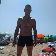 talean8878's profile photo