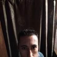 gabrielu41's profile photo