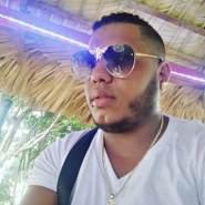 cheppystilo's profile photo