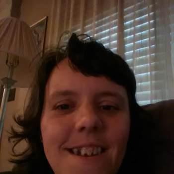 meeksandrea30_Arkansas_Single_Female