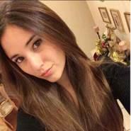 amanda1795's profile photo