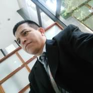 castrol30's profile photo
