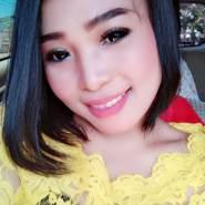 zaina640's profile photo