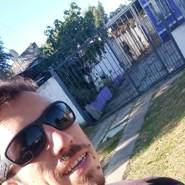 Jorge_2017's profile photo